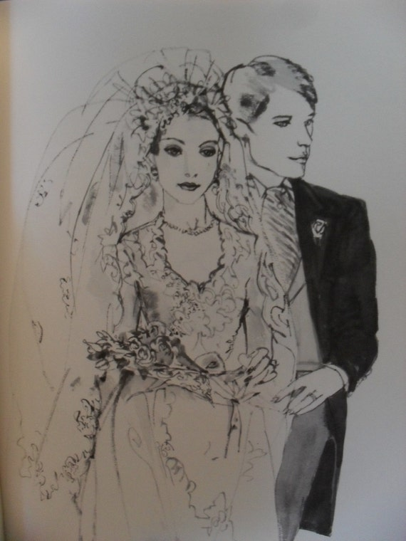 Emily Post Wedding Etiquette Gift Giving : ... Emily Posts Complete Book of Wedding Etiquette by Elizabeth L. Post