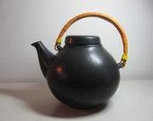 Arabia Finland Teapot by Ulla Procope