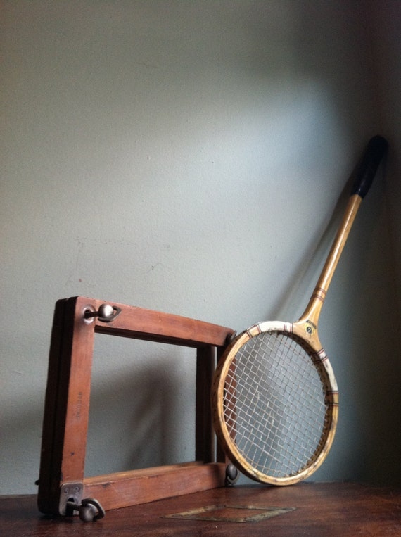 Dely Products Badminton Racquet