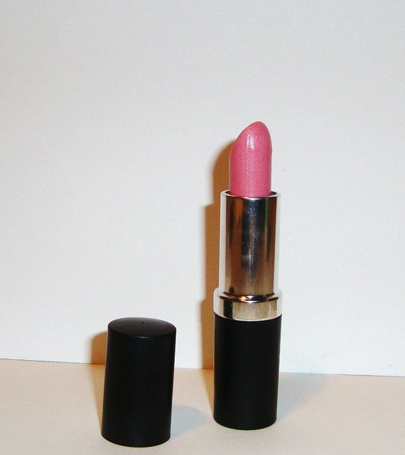 Pink Lipstick - All Natural