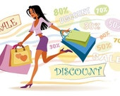 Want to get BIG Coupons for your Clean B Purchases   Read MORE Here