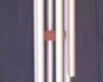 This And That Windchimes Large wind chimes 47inch Made in America (Discounted Shipping)