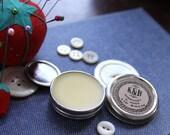 Rosemary & Mint Lip Balm