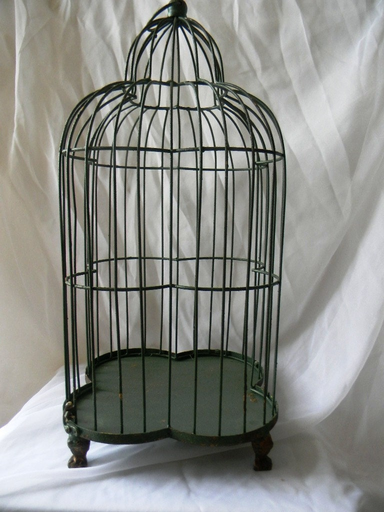 Find great deals on eBay for metal bird cage. Shop with confidence.