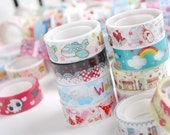 One Sale Diy Deco Tape -  small