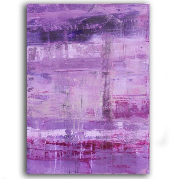 SALE...PurpleRain