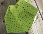 custom dog bandanna - medium