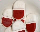 Chill Pills - Relaxing Soap Set
