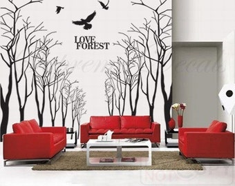 Wall Decor Stickers For Living Room unique living room decals wall decal s intended decorating ideas