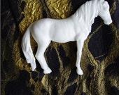 Wild Horses Soap