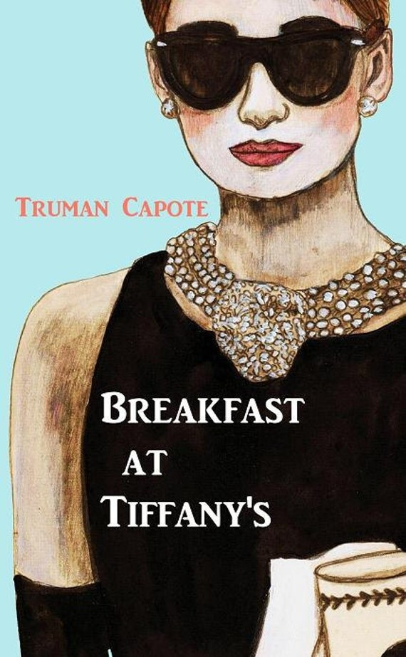 an analysis of friendship in breakfast at tiffanys by truman capote Introduction and character analysis breakfast at tiffany's by truman capote breakfast at tiffany's was written in the spring of 1958 it was set in manhattan's upper east side, during the final years of world war ii.