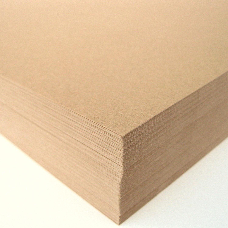 Scrapbook paper cardstock -  Zoom