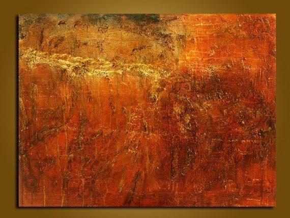 Ad libitum - abstract texxture by pjartgallery.net