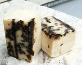 Butter Vine Vanilla Oatmeal Hand and Body Soap