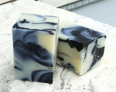 Butter Vine Licorice Hand and Body Soap