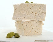 Grand Marnier Cardamom - Marshmallows - Guimauve - French Style