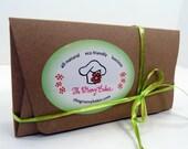 Lollipop Sampler Gift - surprise flavors - wahoo!