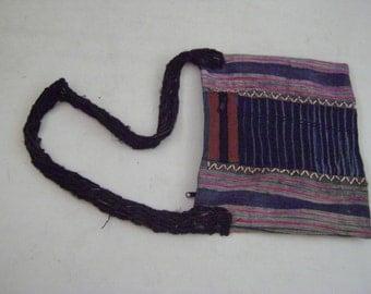 Hemp bag Tote Boho bag SALE