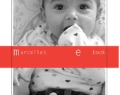 Marcella's ebook