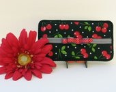 Wipes Case for Baby Custom made