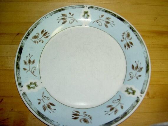 Oneida Casual Settings Stoneware Dishes