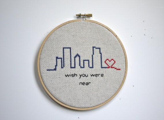 Embroidery hoop near me makaroka