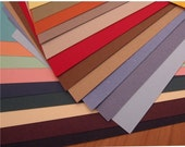 50 sheets cardstock you pick the colors  10 of each color chosen