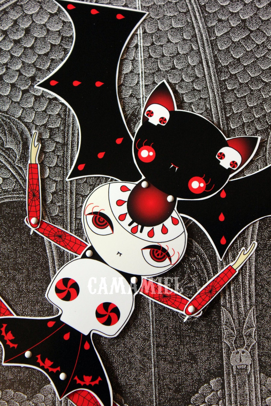 essay on vampire bats By noreen doll this paper plate vampire bat is super easy to create, and bats are always a fun craft to make for halloween each of these fun bats only requires 2 paper plates, and you can make them large or small, according to the size of your paper plates.
