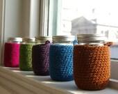 The Drinking Jar, Set of Three