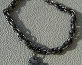 Courageous Bracelet