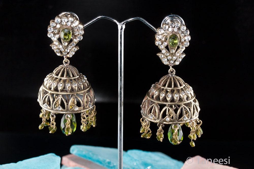 Wonderful Kanar Dul R Phato Pictures Inspiration - Jewelry ...