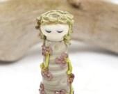 Tree Spirit - Bead