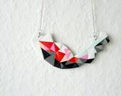 triangle wave 1