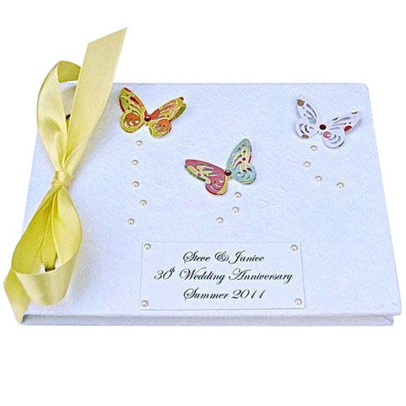 https://www.etsy.com/uk/listing/93895442/personalised-summer-butterfly-wedding?ref=shop_home_active_5