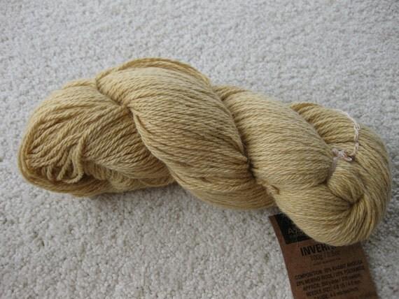Angora Wool Blend Destash  Aslan Trends Yarn