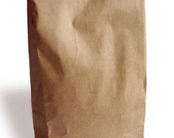 Grab Bag (Zines/CD's/Paper Goods)