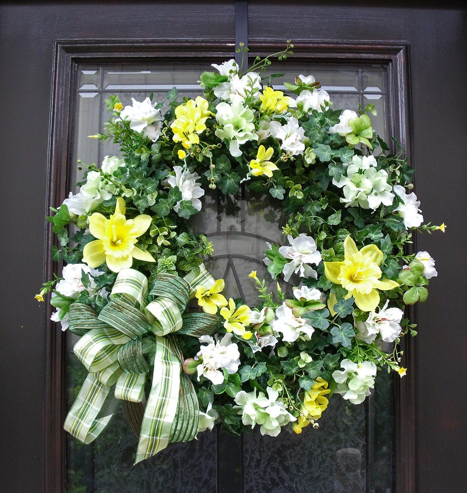 St Patrick S Day Wreath St Patty S Day Wreath Irish