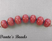 SUNRISE BEAD SET - SRA