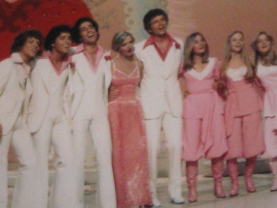 BRADY BUNCH,Florence Henderson, COLOR Photo,8X10, another Classic Series