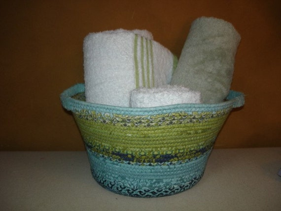 PRICE REDUCTION  on this MINI LAUNDRY BASKET
