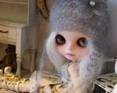 Hat for Blythe Doll