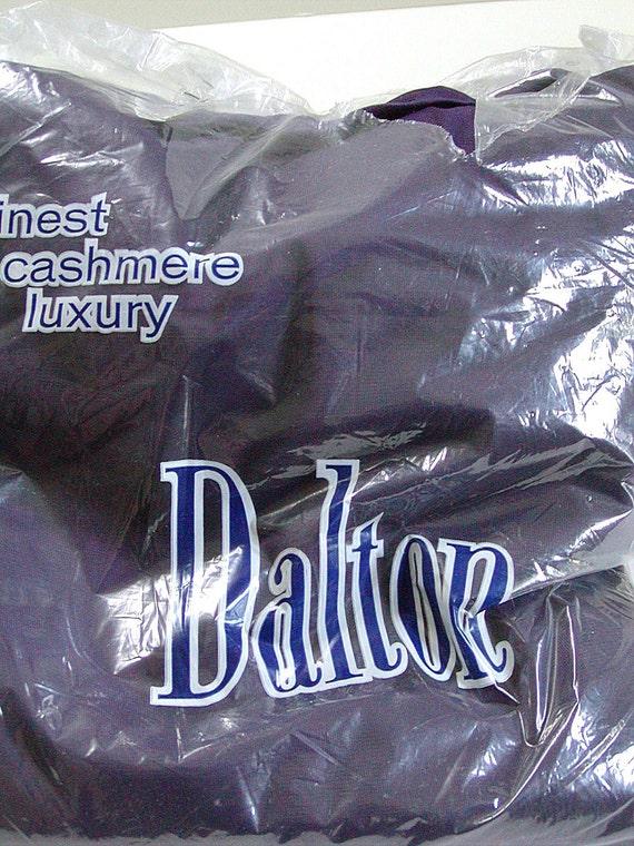 Tricot Fabric, Lining, Nylon Tricot, Purple, Grape, Plum, Indigo, Knit Fabric, Vintage, 5 Yards, Amethyst, Vintage Fabric, 1970s