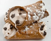Yogurt Canine-olis: All natural & delicious dog treats