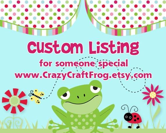 Custom Order -  Bridal Shower Corsage - Lingerie Shower  in Hot Pink, Black, White, Zebra Print