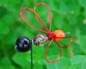 Bug Buddy Plant Decoration - Beatrice