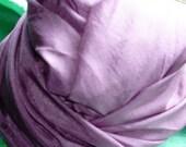Purple 35x35 inch PlaySilk