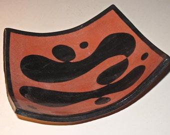 Japanese-style Bowl