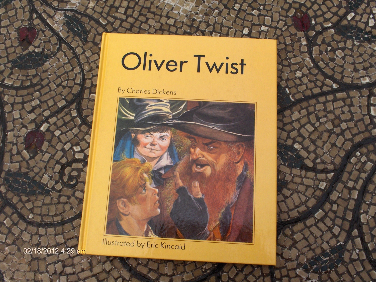 an analysis of lago in oliver twist by charles dickens Oliver twist charles dickens editorial director justin kestler analysis of major characters 13 oliver twist 13 nancy 14 fagin 14 themes, motifs & symbols 17.