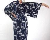 Free Shipping--Kimono Love