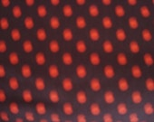 Dumb Dot Spice Fabric by Michael Miller - 1 Yard